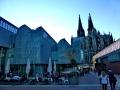 Köln - Museum Ludwig