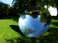 Köln - Skulpturenpark