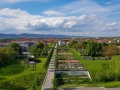 Südpark
