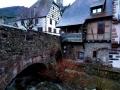 Keysersberg - Brücke