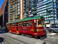Free Circle Tram (Linie 35)