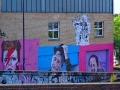 Street Art North