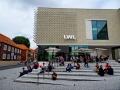 Münster - LWL-Museum für Kunst und Kultur