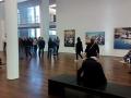 Museum Frieder Burda Baden-Baden