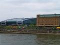 Rhein in Flammen - Party am Ufer