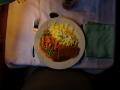 Gourmino Menü