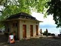 Montreux - Kiosk