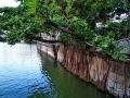Singapore - Hafen