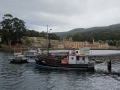 Port Arthur Historic Site - Port