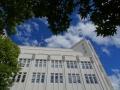 Hobart - Rathaus