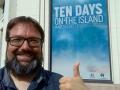 Ten Days Tasmania