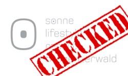 Hotel Check_Sonne