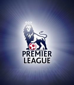 Ny leverandør av Premier League-billetter