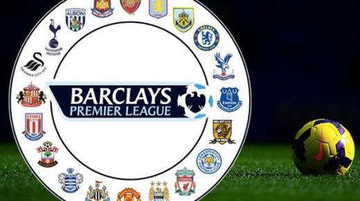 Slik skaffer du Premier League-billetter