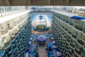Cruise_8