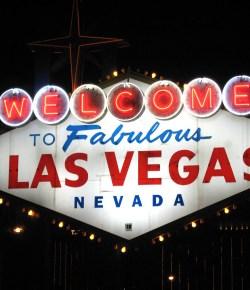 Kombiner kasinoer med kulinariske opplevelser i Las Vegas