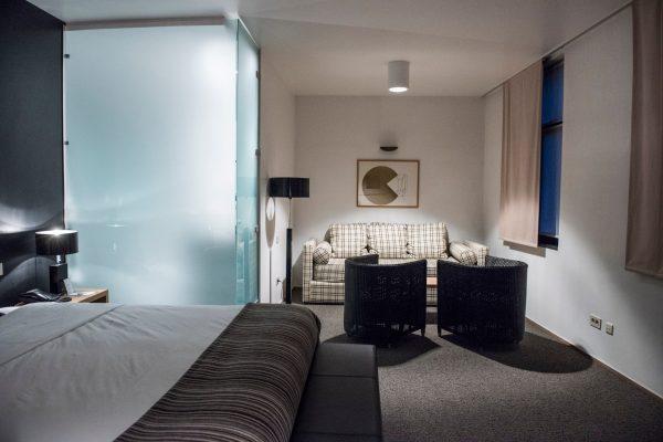HotellerBelgia_1
