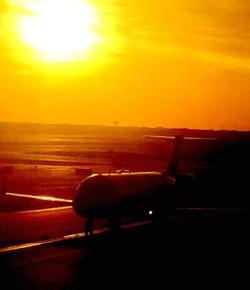 Forsinket eller kansellert fly? AirHelp hjalp!