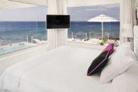 Lani´s Suites de Luxe, Puerto del Carmen