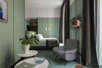 Room Mate Giulia, Milano