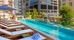 21: Ukens hotell – Primus Hotel i Sydney