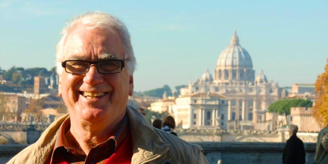Reisebüro Leurs in Rom