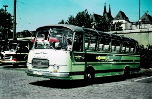 setra-panoramabus