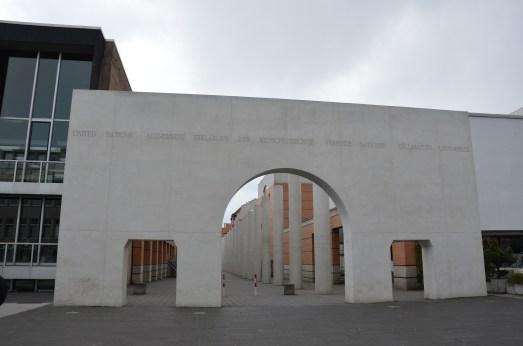 Nürnberg (88)