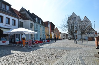 Wismar (65)