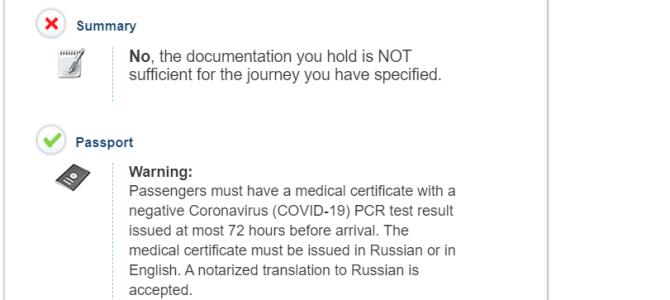 Gesundheits- und Einreisebestimmungen für internationale Reisen