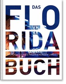 Kunth - Das Florida-Buch