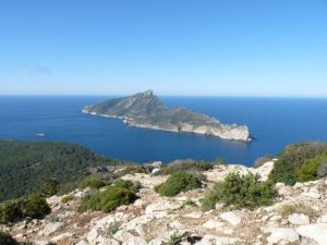 Mallorca_Dracheninsel