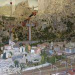 Miniatur-Wunderland: Auf tausend Quadratmetern durch die Welt