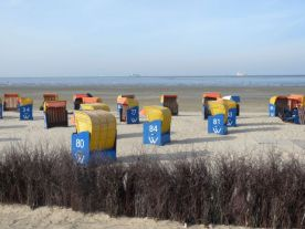 Nordsee23