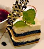 blog---P1880689_masurischeTiramisu_150