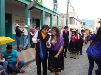 Regenschirm_Karneval_Ecuador