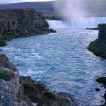 Wo trifft man echte Isländer? 11 Tipps