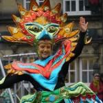 Karneval in Bremen 0