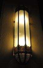 Lampe6_Marokko
