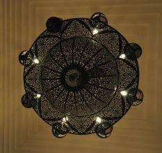 Lampe7_Marokko