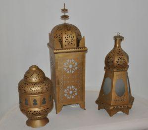 Lampen10_Marokko