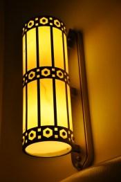 Lampe3_Marokko