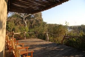 Malawi, Afrika, Safari, Ostafrika, Reisefeder, Reisen, Urlaub, Reisefeder-blog, blog, Majete Reservat