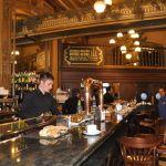 11 Tipps für… schöne Cafés in ganz Europa
