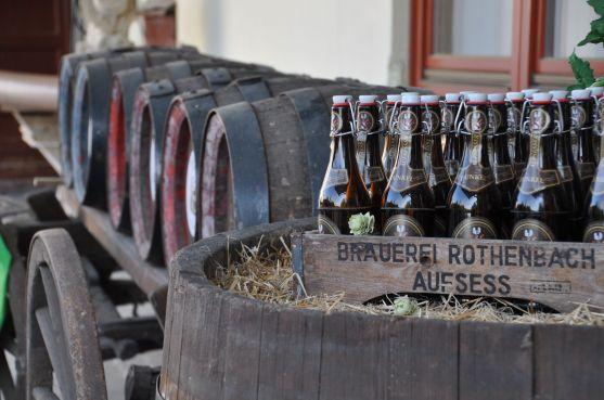 Brauerei_Aufseß