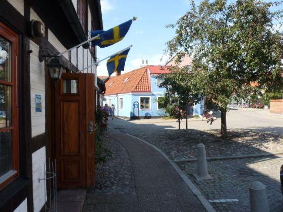 Ystad2