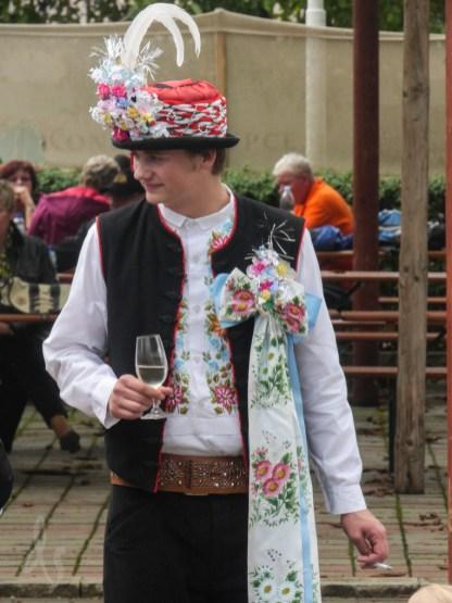 1-blog-burcak-1150431
