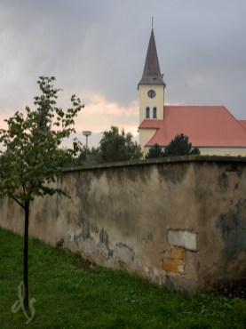 2-blog-burcak-1150877