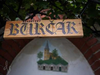 3-blog-burcak-1150835