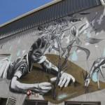 Kapstadt: Tipps rund um Design – in der schönsten Stadt Südafrikas